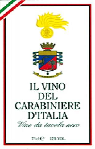 [Esercito Italiano]; ?>]