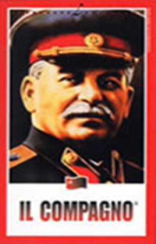 [Communist Collection]; ?>]
