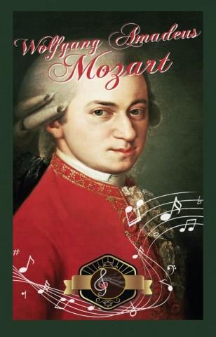 [Compositori di Musica Classica]; ?>]