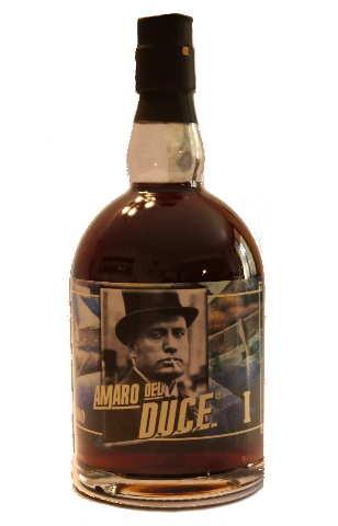 [Amaro e grappe del Duce]; ?>]