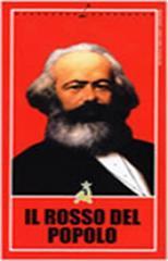 [Communist Collection]